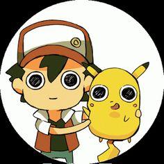 Pokemon BR - Comunidade - Google+