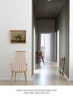 22 best Little Greene Paint images on Pinterest | Wall paint colors ...