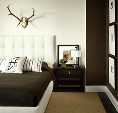 interior designers in ri - 1000+ images about obert Brown Interiors on Pinterest Brown ...