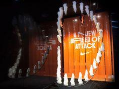 Nike Hypervenom Lab by Switch-