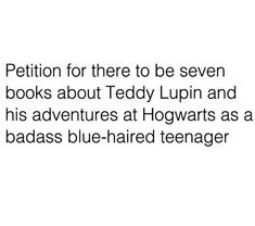 Can this actually happen