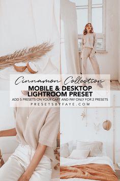 Instagram Feed, Instagram Ideas, What Is Lightroom, Lightroom Presets, Desktop, Vsco Filter, High Quality Images, Your Photos, Filters