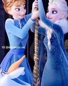 Disney Princess Cartoons, All Disney Princesses, Princess Movies, Disney Princess Quotes, Disney Princess Frozen, Disney Princess Drawings, Disney Princess Pictures, Disney Drawings, Frozen Pictures