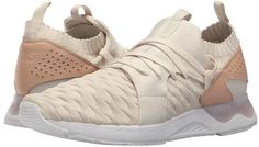ASICS Tiger - GEL-Lyte V Sanze Knit Athletic Shoes Asics ASICS Tiger - GEL-Lyte V Sanze Knit Athletic Shoes $160  #Women     #Clothing         #Bridal             #Dress #Shoes     #Athletic     #Boots     #Evening     #Flats     #Mules & Clogs     #Platforms     #Pumps     #Sandals     #Sneakers     #Wedges