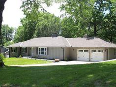 Mobile Home Real Estate Lee