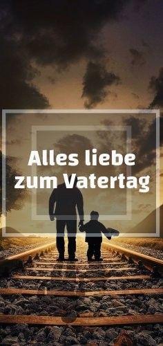 Berlin Stuttgart, Marketing, Motivation, Fitness, Movies, Movie Posters, Inspiration, Instagram, Wiesbaden