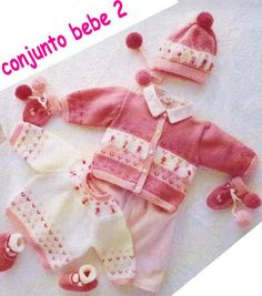 Crochet baby blanket sweater & hat and shoes Crochet blanket baby sweater and hat and baby shoes great gift for a baby shower. (Is not from Baby Gap ) All handmade by me Handmade by me Sewcrazyme Other Baby Knitting Patterns, Quick Crochet Patterns, Knitting For Kids, Baby Patterns, Sweater Hat, Baby Cardigan, Baby Blanket Crochet, Crochet Baby, Diy Crafts Dress