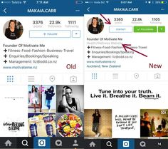 Instagram's Analytics Tools are Coming – Here's How They'll Work | Social Media Today