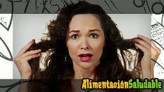ACEITE DE LINAZA PARA EL CABELLO  247 - ACEITE DE LINAZA PARA EL CABELLO SUSCRIBETE AQUI https://www.youtube.com/channel/UCA9QeZOFSMbnMFOUybmfBfw?sub_confirmation=1 hola y bienvenidos a un nuevo video hoy veremos como utilizar el aceite de linaza para el cabello. El aceite de linaza proviene de las semillas de la planta de lino este aceite contiene dos ácidos grasos omega tres y omega seis ácidos grasos que son necesarios para la salud. El aceite de linaza está recomendado para combatir la…