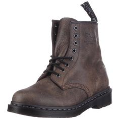 Dr. Martens Men's 1460 Classic Boot #Boots #Shoes
