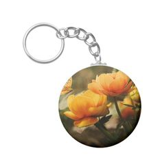 >>>Coupon Code          Butterfly And Flowers Keychain           Butterfly And Flowers Keychain Yes I can say you are on right site we just collected best shopping store that haveThis Deals          Butterfly And Flowers Keychain today easy to Shops & Purchase Online - transferred directly ...Cleck link More >>> http://www.zazzle.com/butterfly_and_flowers_keychain-146469187254056160?rf=238627982471231924&zbar=1&tc=terrest