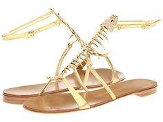 Giuseppa Zanotti #sandals #shoes #flats 30% OFF!