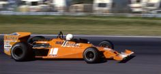 René Arnoux Durex Team Surtees, Surtees TS20  Ford 1978 United States Grand Prix, Watkins Glen Grand Prix Race Course
