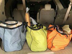 Tom Bihn Shop Bags