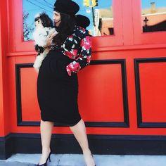 ISABEL DE PEDRO MR CAT PENCIL SKIRT Absolutely goregous high waist pencil skirt in black. Uneven pleats at waist band. Side pockets. NWT never worn. 62% viscose 31% polymode 7% elastan. Isabel de Pedro  Skirts Pencil