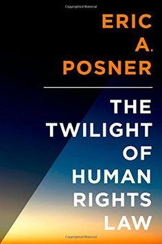 12 Human Rights Ideas Human Rights Human Human Rights Law