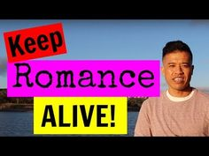 YouTube Romance, Relationship, Youtube, Romance Film, Romances, Relationships, Youtubers, Youtube Movies, Romance Books