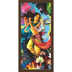 Lord Radha Krishna Love Images Full Size Photo Gallery of Shri God Krishna Drawing, Krishna Art, Krishna Images, Radhe Krishna, Radha Krishna Sketch, Krishna Pictures, Shree Krishna, Kerala Mural Painting, Indian Art Paintings