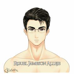 Read Riguel Jameson Alleje from the story All About Jonaxx by seraphine_ (solanna riego) with reads. Elijah Montefalco, Jonaxx Boys, Girls, Project Loki, Chibi Maker, Medical Wallpaper, Costa, Wattpad Books, Wattpad Quotes