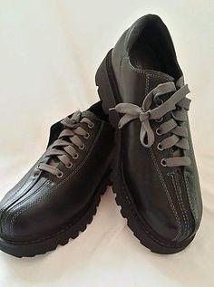 zapatos skechers mujer baratos zona norte guadalajara