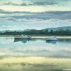"LOVE THE COLOURS!  @ed_kruger's photo: ""#edkruger #copyright #newzealand #NZ #aotearoa #aus_nz_hotshots #tauranga #travel #travelphotography #webstagram #ink361 #cwtvacationsca #igmasterclass #66sec #instamood #instaworld #instamillion #instrazealand #gf_daily #gf_nz #morning #sunrise #clouds #cloudporn #sea #landscape #nature #seascape"""