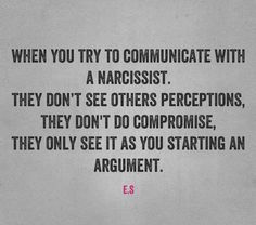 don't be mad(you fit this quote). i love my ginabear. i rather let you win than lose you altogether! Narcissistic People, Narcissistic Behavior, Narcissistic Abuse Recovery, Narcissistic Personality Disorder, Narcissistic Tendencies, Narcissistic Sociopath, Wisdom Quotes, Quotes To Live By, Me Quotes