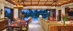 Kohala Coast, Big Island, HI | Luxury Travel Destinations | Exclusive Resorts