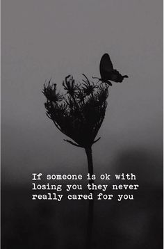Are you looking for bitter truth quotes?Check this out for unique bitter truth quotes inspiration. These enjoyable pictures will bring you joy. Truth Quotes, Sad Quotes, Inspirational Quotes, Qoutes Deep, Daily Quotes, Tired Quotes, Strong Quotes, Friendship Day Quotes, Relationship Quotes
