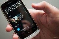 Nokia Lumia 610 For Sale – Lahore