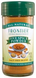 best ribs for low carb living, made with Frontier Co-Op Spices   Made in the USA