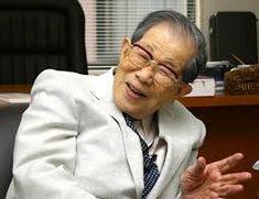 11 jótanács a világ legidősebb orvosától! - Zöld Újság