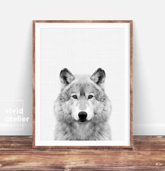 Wolf print is a high quality instantly downloadable printable wall art. Decor your home, nursery or office in an affordable way! Print it and frame it - its really that easy! Want to get it printed and shipped? Look here: https://www.etsy.com/listing/483839280 Get 30% OFF when you order 2 or more prints! Use code: SAVE30 at checkout. YOUR ORDER WILL INCLUDE 5 HIGH-QUALITY JPG IMAGES (+Instructions) ✓ 4:5 ratio file for printing: Inch: 4x5, 8x10, 11x14, 12x15, 16x20 Cm:...