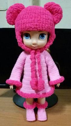 Disney Princess Animator Doll Clothes Disney by Handmade2557