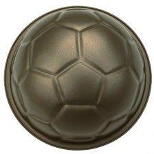 Tava minge de fotbal