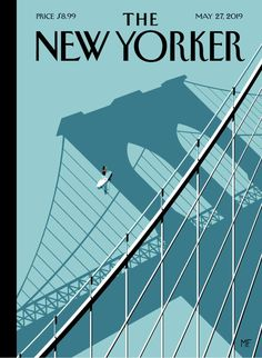 The New Yorker, New Yorker Covers, Capas New Yorker, Summer Hours, Poster Design Layout, Exhibition Poster, Vogue Covers, Magazine Design, Print Magazine