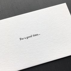 23 best letterpress business cards images on pinterest embossed simple yet intriguing letterpress business cards reheart Images