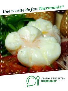 Healthy Omelette, Breakfast Omelette, Brookies, Pickles, Entrees, Cucumber, Garlic, Vegetables, Cooking