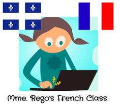 BookBox is a great app for children learning to read in French. Great for also practicing listening skills! Read In French, Learn French, French Stuff, Foreign Language Teaching, Classroom Language, French Teacher, Teaching French, Teacher Websites, French Online