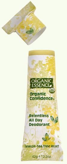 """DEODORANT - Innovators of home compostable eco tube and eco jar with USDA certified organic body care products - say """"hello"""" to a super green, bio-degradable paper eco tube (safe for home composting). Biodegradable Packaging, Plastic Packaging, Paper Packaging, Organic Beauty, Organic Skin Care, Natural Skin Care, Natural Beauty, Best Skincare Products, Metal Tins"""