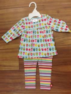 94365b15d Great colors! This brand is awesome. It s super soft and comfy! Prep Sul