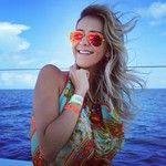 Instagram – @Cristiane Lafratta image