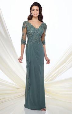 silk v long dress zimmermann kolleen
