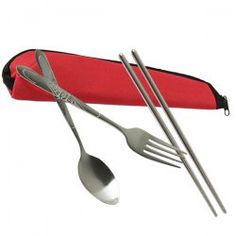Kitchen Tools | Cheap Best Cool Essential Kitchen Tools: Fruit Cutter Online Sale At Wholesale Prices | Sammydress.com
