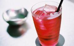 Cranberry Juice #Detox  Program – The Easiest Way To Detoxify Your Body
