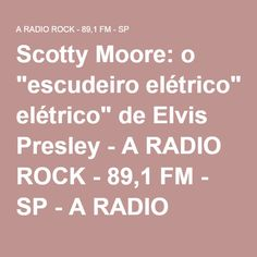 New WDRE Wlir 92.7 Radio Station Classic Hoodie Mens /& Womens