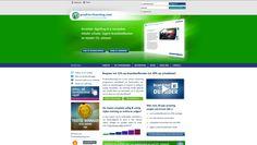 Prodrive Webapplicatie