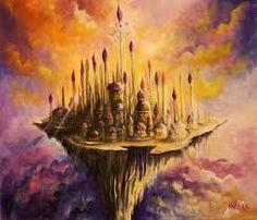 Fan Art World of Warcraft IX by ArtByAntera on DeviantArt Wow World, World Peace, Warcraft Art, World Of Warcraft, Link Fan Art, For The Horde, Take Me Up, Adult Crafts, Force Of Evil
