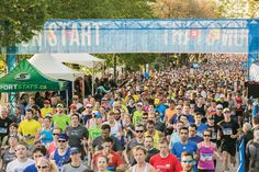Marathon Organisers in India - http://www.aura.co.in/sport-events/ Phone: +91-44 42154576, 42154577 Email: contact@aura.co.in #MarathonOrganisersinIndia #SportEventOrganisers