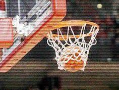 basket miami heats