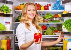 Simple Steps to Kickstart a Healthy New Year
